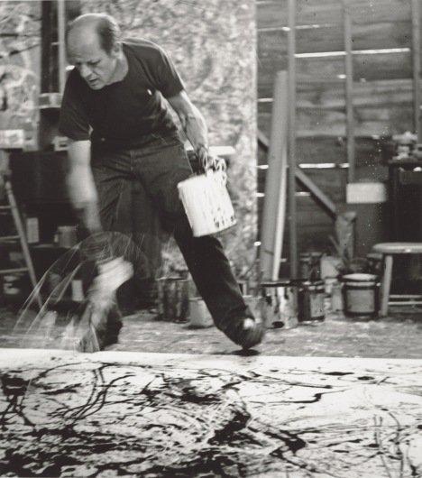 jackson-pollock-1950.jpg